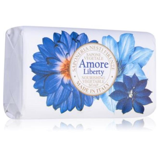 amore szappan
