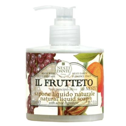 Nesti Dante il frutteto folyékony szappan