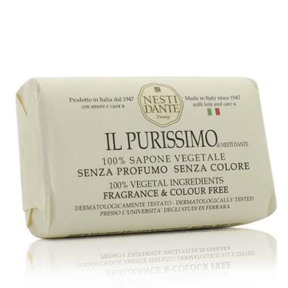 Nesti Dante il purissimo illatmentes szappan 150 gr