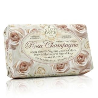 Nesti Dante Le rose campagna szappan