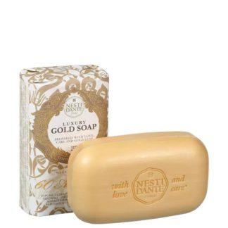 Nesti Dante Gold szappan