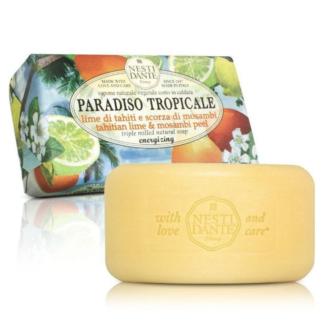 Nesti Dante Paradiso tropicale Lime