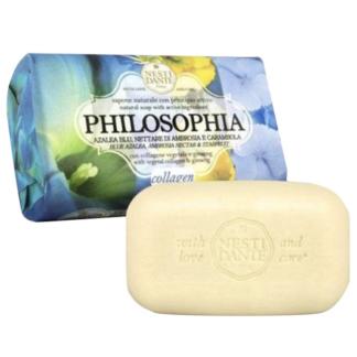 Nesti Dante philosophia kollagén szappan