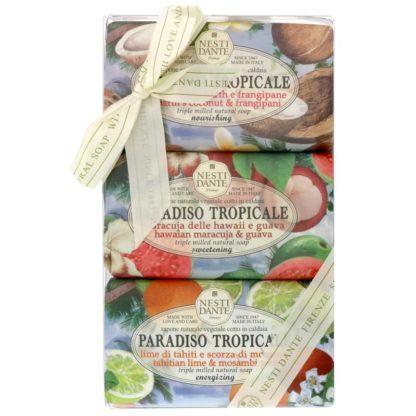 paradiso_tropicale_set