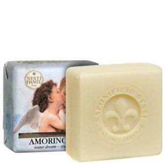 Nesti Dante Amorino aqua szappan